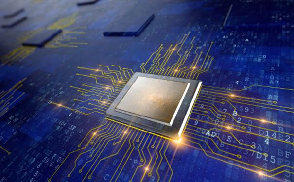 通过xray检测电子元器件焊接质量问题