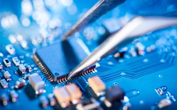 工业常用无损探伤技术原理及应用特点