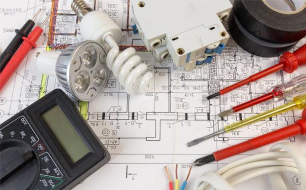 一般电子元器件检测报告怎么办理?有什么要求?
