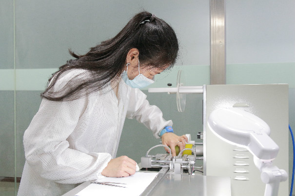 针对不同类型材料 失效分析方法超全汇总
