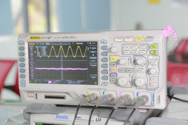 缺陷对半导体电性能有什么影响?使用x-ray检测内部缺陷的优点