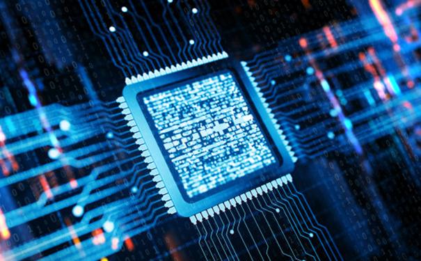ic芯片检测项目服务:外观缺陷视觉检测