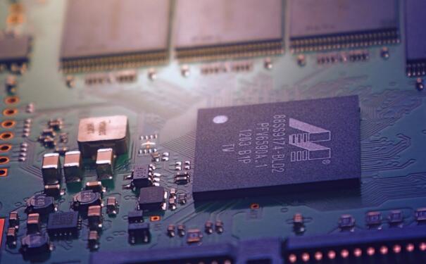 现代芯片烧录工具有哪些?编程流程步骤及方法