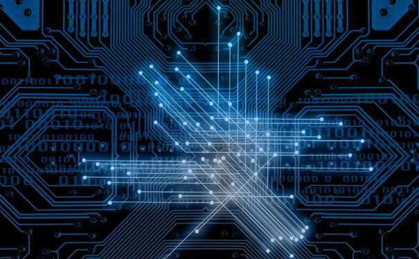 「检测知识」实验室常用芯片失效分析的方法及手段